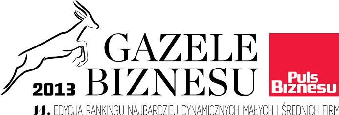 gazela_slajd(1)